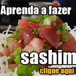 Curso de Sushi Online Torne-se Um Mestre da Culinária japonesa