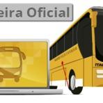 Turismo - Conheça e viaje de ônibus com a Viação Itapemirim