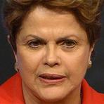 Eleições 2012 - Petrobras: Dilma não perde por esperar os próximos capítulos do maior escândalo nacional