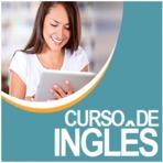 Internacional - Gosta de Inglês? Então aprenda a falar uma das línguas mais importantes do mundo!