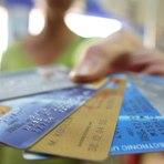 Utilidade Pública - Com juros acima do limite, cartão para idoso e servidor cria dívida perpétua