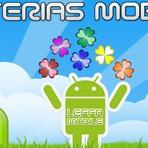 Downloads Legais - Aplicativo Loterias Mobile para Android