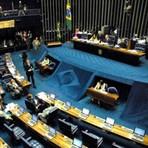 Legal - OAB mantém posição contrária à carreira de paralegal