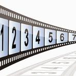 Confira a programação de filmes na TV aberta (13/08 a 16/08)