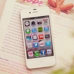 Fotos - Aplicativos que você precisa ter no seu celular