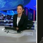 Eduardo Campos na sabatina no Jornal Nacional, da Globo, teve atuação boa