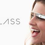 O que são os óculos Google Glass