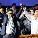 Política - Bancada da maconha tem candidatos em 5 dos 10 maiores colégios eleitorais