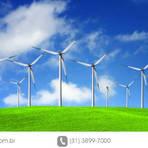 Utilidade Pública - Como gerar energia eólica para bombear água na propriedade rural