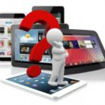Como escolher o seu primeiro tablet gastando pouco?