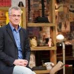 """Entretenimento - Terceira temporada manteve as qualidades e os defeitos do """"Na Moral"""""""