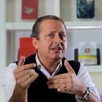 O voo que matou Eduardo Campos