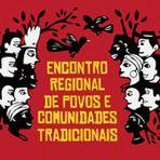 Meio ambiente - Povos tradicionais têm encontro marcado em Cuiabá de 12 a 15 de Agosto