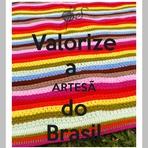 diHITT & Você - Movimento - Valorize a ARTESÃ do Brasil