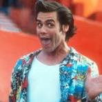 Humor - Especial Jim Carrey O REI DA COMÉDIA
