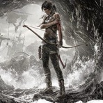 Rise of the Tomb Raider será exclusivo para Xbox One