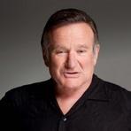 Robin Williams será sepultado em São Francisco
