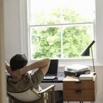 Trabalhe em casa: cinco sites para quem quer ser freelancer