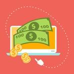 14 maneiras de obter o ROI de um blog corporativo