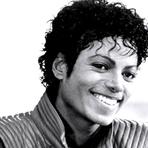 Assista ao vídeo clipe de A Place With No Nome do Rei do Pop, Michael Jackson
