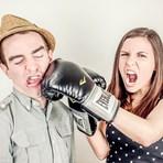 Auto-ajuda - 4 passos para se tornar uma pessoa emocionalmente forte