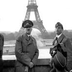 Política - Conheça 5 das batalhas mais sangrentas da Segunda Guerra Mundial
