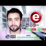 Concursos Públicos - Apostila TJ SP Escrevente Tecnico Judiciário 2014