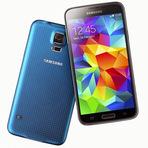Conheça o smartphone Galaxy Alpha: o mais novo lançamento da Samsung