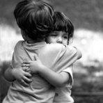 Auto-ajuda - Porque Devemos Perdoar? O Perdão Livra do Mal e Cura todos os Males Perdoe (se) e Pare de Sofrer!