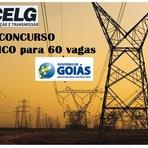 Concurso CELG GT - Assistente e Analista de Gestão 2014