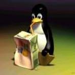 Linux - Linux – Como iniciar no Linux