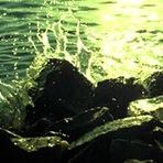 Religião - O Bramido do Mar e das Ondas