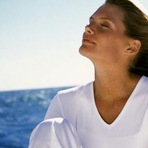 Auto-ajuda - Entenda como o bem-estar físico pode estar atrelado à paz interior