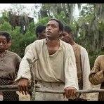Cinema - Filme completo 12 Anos de Escravidão - Vencedor do Oscar de melhor filme 2014
