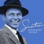 Música - Coleção o Melhor de Frank Sinatra