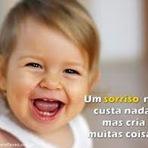 """Humor - A importância do sorriso """"porque o sorriso é o bem mais preciosa da vida"""""""