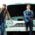The Black Keys lança o vídeo clipe de Weight Of Love