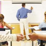 A Educação vista de dentro