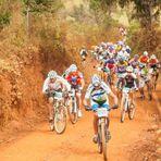 Copa Internacional de Mountain Bike acontecerá em outubro em São Roque