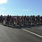 GP Delta de Ciclismo reúne atletas em Parnaíba