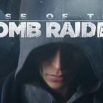 Rise of the Tomb Raider: exclusividade para o Xbox é temporária