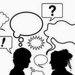 Comunicação pobre, relacionamento vazio