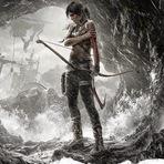 Novo Tomb Raider não será exclusivo para Xbox, esclarece Microsoft
