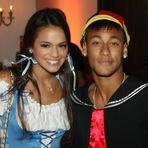 Eu quis ter um compromisso, diz a peguete Bruna Marquezine sobre Neymar