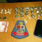 Segurança - AÇÕES DA POLÍCIA MILITAR COIBEM O TRÁFICO E USO DE DROGAS NO VALE DO RIBEIRA