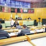 Salário dos vereadores de Uberlândia foi aprovado em R$ 15 mil