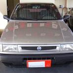 FIAT UNO MILLE 1.0 2002/2003