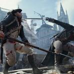 Jogos - Assassin's Creed Unity – Acompanhe uma missão completa do game em 11 minutos