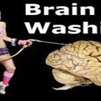 Saúde - Lavagem cerebral  o arquivo secreto - Áudio