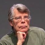 Livros - Stephen King: 22 Conselhos para escritores